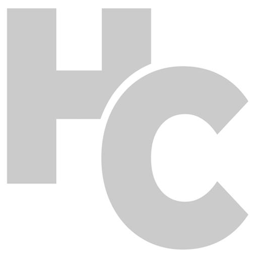 HC Favicon